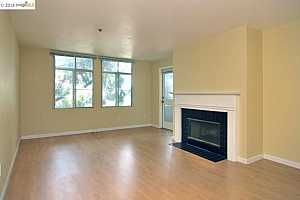 MLS # 40842231 : 535 PIERCE ST UNIT 1211