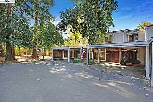 MLS # 40842642 : 208 GARDEN CREEK PL