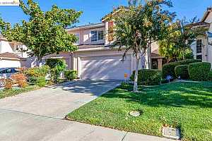 MLS # 40842900 : 1709 CRATER PEAK WAY