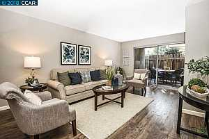 MLS # 40843305 : 1241 HOMESTEAD AVE UNIT 177
