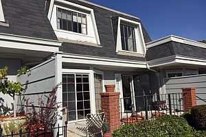 More Details about MLS # 40844140 : 13844 ROSE DRIVE
