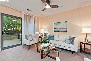 MLS # 40845264 : 438 GRAND AVE UNIT 428