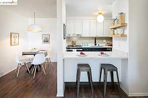 More Details about MLS # 40845591 : 365 PERKINS ST #303