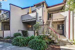 MLS # 40846029 : 6234 CIVIC TERRACE AVE UNIT B