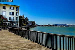 MLS # 40847536 : 6 ADMIRAL DR UNIT A279
