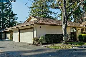 MLS # 40848195 : 1921 COUNTRYWOOD CT.