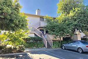 MLS # 40849020 : 25192 COPA DEL ORO UNIT 102