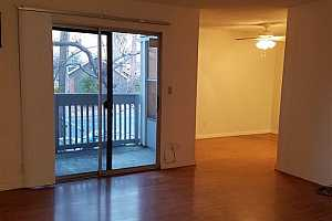 More Details about MLS # 40849083 : 975 BANCROFT RD #201