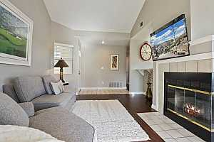 MLS # 40850357 : 7650 CANYON MEADOW CIR UNIT F