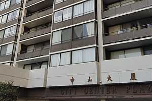 MLS # 40850656 : 801 FRANKLIN ST UNIT 517