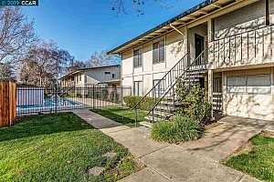 More Details about MLS # 40851746 : 2525 WALTERS WAY #14