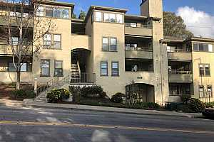 MLS # 40851849 : 945 FLETCHER LANE UNIT 211