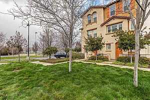 MLS # 40852276 : 1004 MARTIN LUTHER KING DR