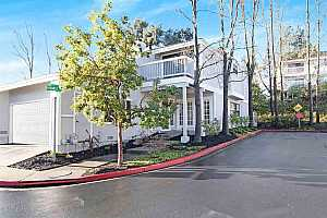 MLS # 40852973 : 1568 PYRENEES PLACE