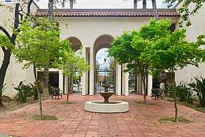 MLS # 40853971 : 39931 CEDAR BLVD UNIT 315