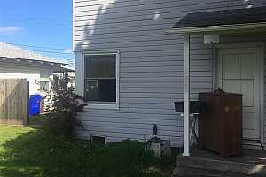 MLS # 40855762 : 122 BISSELL AVE