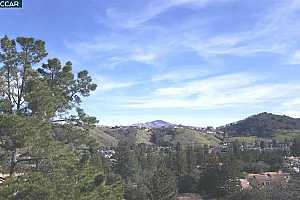 MLS # 40855972 : 3330 TERRA GRANADA DR UNIT 3C