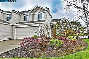 More Details about MLS # 40856038 : 2 BENEDICT CT