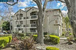 MLS # 40856273 : 2560 OAK ROAD UNIT 225