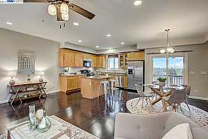 More Details about MLS # 40856396 : 1712 LIBERTY POINTE WAY