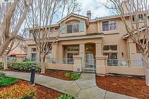 MLS # 40856510 : 6091 SIENNA TER UNIT 58