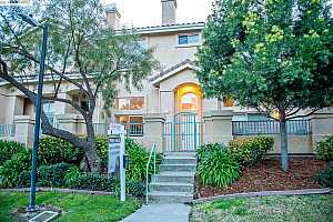 MLS # 40857133 : 34397 ANZIO TERRACE UNIT 21