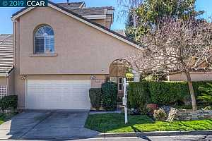 MLS # 40857433 : 1331 CANYON SIDE AVE