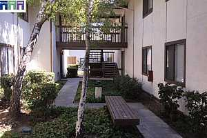 MLS # 40858257 : 2415 HORIZON LN UNIT 126