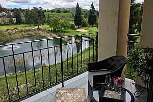 MLS # 40859408 : 20 EAGLE LAKE PLACE UNIT 21