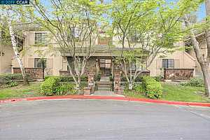 MLS # 40860350 : 206 CANYON WOODS WAY UNIT E