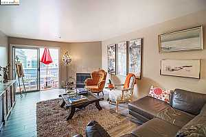 MLS # 40861648 : 6400 CHRISTIE AVE UNIT 5405
