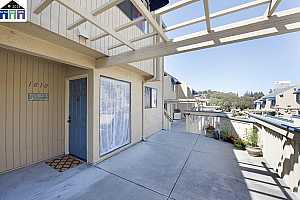 More Details about MLS # 40861662 : 1010 IMPERIAL