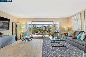 MLS # 40862414 : 1100 PTARMIGAN DR UNIT 5