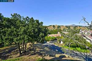 MLS # 40863366 : 3425 TERRA GRANADA DR UNIT 3B