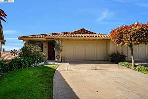 MLS # 40863552 : 3227 GUILLERMO PL