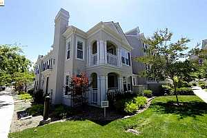 MLS # 40864476 : 3718 CENTRAL PKWY