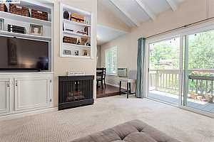 MLS # 40865072 : 1241 HOMESTEAD AVE UNIT 232