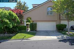MLS # 40865593 : 1335 CANYON SIDE AVE