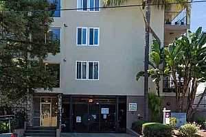 More Details about MLS # 40865954 : 85 VERNON ST #305