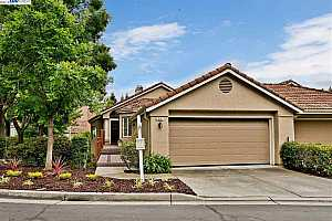 MLS # 40866378 : 68 SHASTA CT