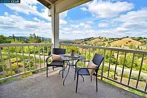 MLS # 40866409 : 4348 TERRA GRANADA DR UNIT 1B