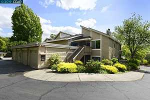 MLS # 40866590 : 880 TERRA CALIFORNIA DR UNIT 3