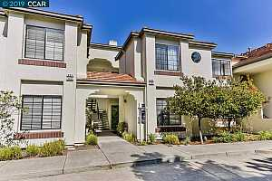 MLS # 40867849 : 85 TAHOE CT UNIT 101