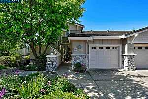 MLS # 40869232 : 3012 GREY EAGLE DRIVE