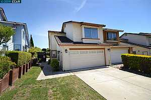 More Details about MLS # 40869266 : 1839 CANYON DR