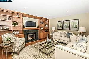 MLS # 40869379 : 4029 TERRA GRANADA DR UNIT 1A