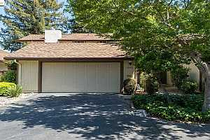 MLS # 40870048 : 1693 COUNTRYWOOD CT