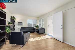 More Details about MLS # 40870227 : 284 E TRIDENT DR