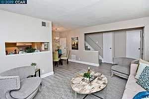 MLS # 40870329 : 1065 MOHR LANE UNIT C