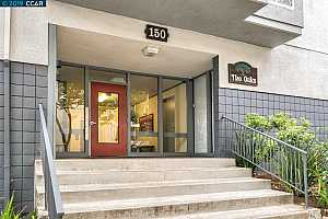 More Details about MLS # 40870451 : 150 PEARL STREET #102